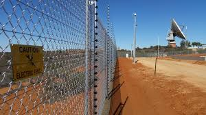 Electric Fencing Perth Supply Install Repair Monitor