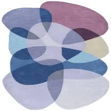 irregular shaped rugs bethewall info