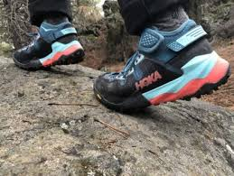 the best hiking shoes for women gearlab