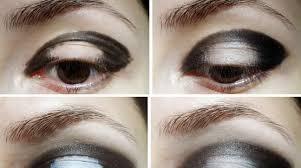 amazing gothic makeup tutorial makeup