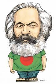 MR Online | Karl Marx in Bangladesh, Part 1