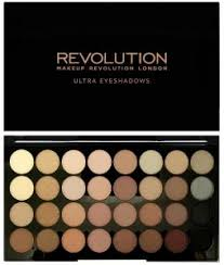 shade eyshadow palette beyond flawless