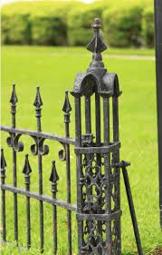 7 25 2010 8 50 13 Pm Png Png Image 411x645 Pixels Scaled 92 Wrought Iron Decor Wrought Iron Fences Iron Fence