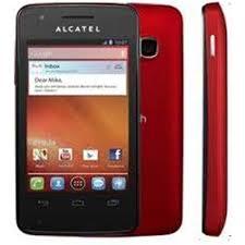 Unlock Alcatel One Touch S'Pop 4030X