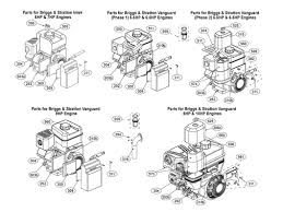 cyclone engine parts slubne suknie info