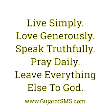 gujarat on quotesoftheday quotes suvichar gujju