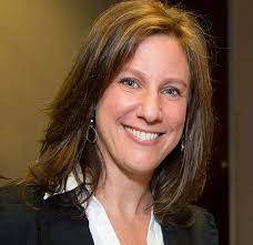 Jennifer Cole, MPH, MSW - UNC Gillings School of Global Public Health