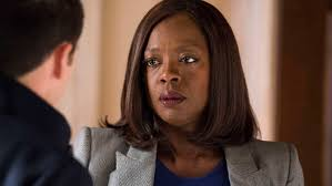 How to Get Away With Murder' Season 4 ...