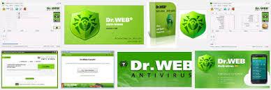 Dr.Web Cureit Crack + Latest Version Download 2021 [Updated]