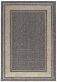 tahiti indoor outdoor area rug