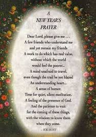 new year prayers christian new years prayer quotes about new