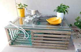 15 coffee tables that are the perfect