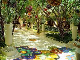 سياحة في لاس فيغاس Images?q=tbn%3AANd9GcT0lUSOYCbOsUvkK1NqwZmWuEy-yVzzcqR6kxtVErcU40Rpkdxw&usqp=CAU