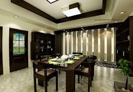 interior house design dining room jobs