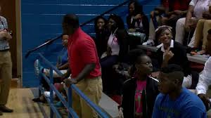 LIVE: Governor Asa Hutchinson's Coding Tour - Central High School,  Helena-West Helena - YouTube