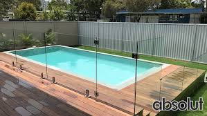 Your Exclusive Swimming Pool Is Greatest Of Your Home Assets