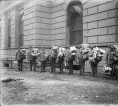 29 Best Byron White Courthouse History images | Byron white ...