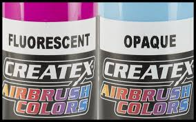 find createx airbrush colors direct