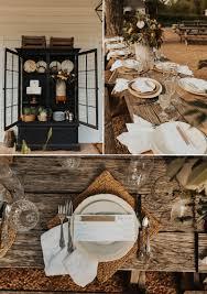 the acre wedding venue in abilene tx