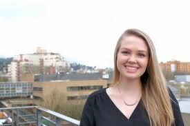 Portland State University | Profile