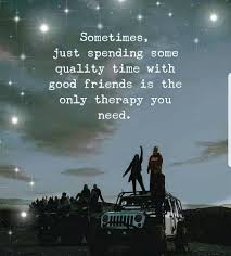 friendship quotes home facebook