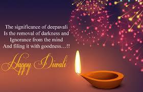 happy diwali quotes shayari wishes messages fb status