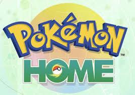 Pokemon Home hits 1.3 million downloads on iOS, Android, Nintendo ...