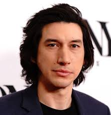 Adam Driver - Bio, Net Worth, Ethnicity, Married, Wife, Joanne ...