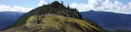 hamilton mounn beacon rock sp