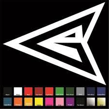 Home Decor Justice League Green Arrow Large Vinyl Decal Sticker Choose Color Size Podh Com Br