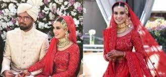 makeup artists in karachi
