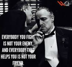 best godfather quotes images godfather quotes the godfather