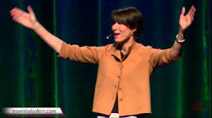 EEM 2015 Top 6 #1 Victoria Brazil - The Power of Words - YouTube