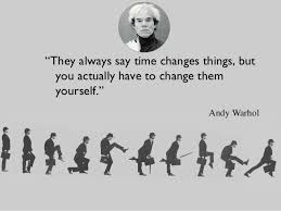 life changing quotes that will change your life forever
