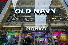old navy gift cards at gap in 2019