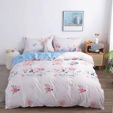 quilt comforter duvet cover flat bed