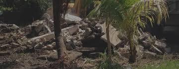 Junk Removal - Trash Removal | XS Trash™ Florida
