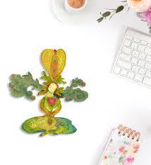 Green Goddess Laptop Decal Heart Goddess Yoni Goddess Macbook Pro Sticker Stickers Macbook Pro Macbook Pro Decal Goddess Decal