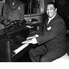 The Beginner's Guide To Duke Ellington   Keyboard Improv