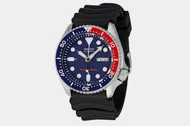 25 best watches for men under 200 improb