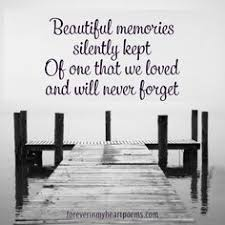 best family memories quotes images quotes memories quotes