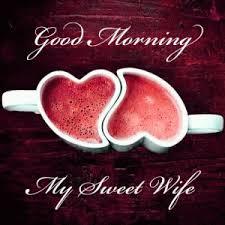 71 good morning images wallpaper photo