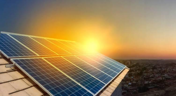 """Resultado de imagen de energia solar"""""""