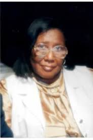 Bernice Smith Pickens Obituary in Jackson at Westhaven Memorial Funeral  Home, Inc. | MS