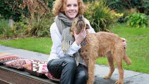 Me, Myself and I: Sonia Reynolds - Independent.ie