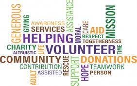 Corona Relief Fund - BW Education