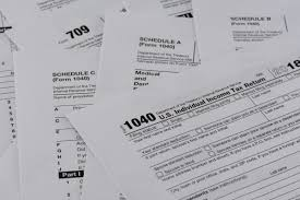 Check Count Against Your 2020 Tax ...