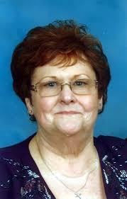 Sandra Parker-Skeen Obituary - Highland, IN
