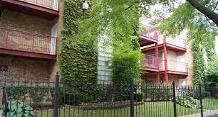 ravenswood gardens 62 reviews