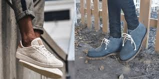 Vegan Eco Friendly Shoes You Ll Want To Wear Peta